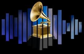Berikut Daftar Nominasi Grammy Awards 2019