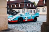 5 Mobil Porsche Termahal Sepanjang Masa
