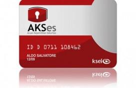 KSEI Dorong Investor Pekanbaru Manfaatkan Layanan AKSes