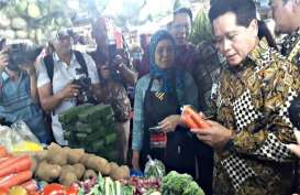 PPOB Bank Mandiri Sumbang Fee Based Rp6,6 Miliar