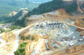 Asia Sustainability Reporting Rating 2018: Tambang…