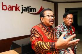 Demokrat Siapkan Mantu Soekarwo untuk Calon Wali Kota…