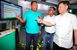 Bank Bukopin Raih Penghargaan Terobosan Produk Digital Terbaik