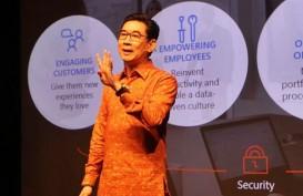 SAP Indonesia Raih Sertifikasi Top Employer 2019
