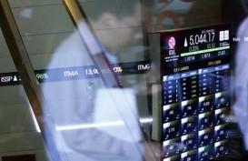 Porsi Investor Ritel di Pasar Perdana Masih Bisa Berubah