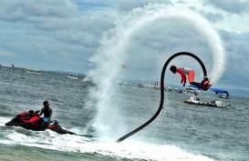ITDC Rencana Bangun Fasilitas Wisata Bahari Bali