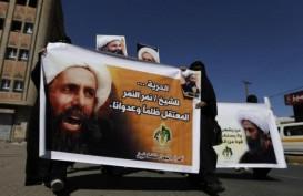 AS Tetap Dukung Koalisi Arab Saudi Serang Yaman