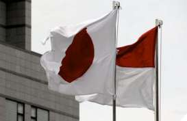 KABAR GLOBAL 10 DESEMBER: Indonesia-Jepang Sasar Kesetaraan