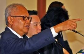 Saksi Suap Meikarta: KPK Agendakan Periksa Presdir LPKR Ketut Budi Wijaya
