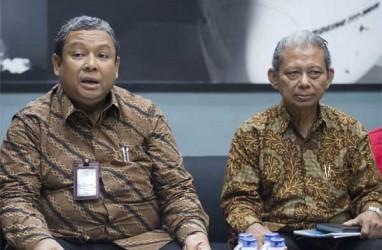 Politisi Gerindra Sebut Jokowi Gagal Berantas Korupsi. Ini Alasannya