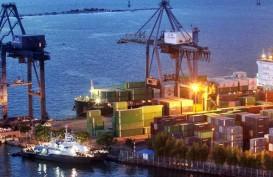 Pelindo IV Nilai Kinerja Ekspor dari Timur Berpeluang Tumbuh 30%