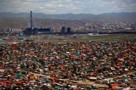 Indonesia Perlu Perkuat Kerja Sama dengan Mongolia