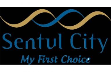 Sentul City Raih Marketing Sales Rp813 Miliar