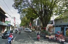 Kota Magelang Rebut Indeks Daya Saing Daerah Tingkat Jateng