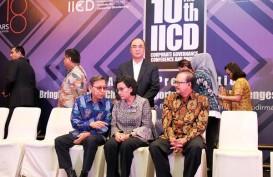 Modernland Realty Raih Penghargaan IICD