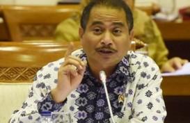 Arief Yahya: KEK Pariwisata Likupang harus Siap Triwulan I 2019