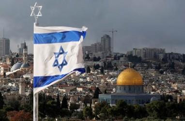 Australia Akan Akui Yerusalem Sebagai Ibu Kota