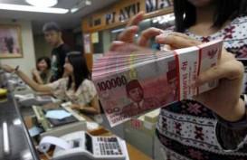 Penempatan Dana di Bank Umum Konvensional di Bali Meningkat