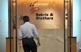 Bursa Restui Obligasi Wajib Konversi BNBR Rp9,38 Triliun