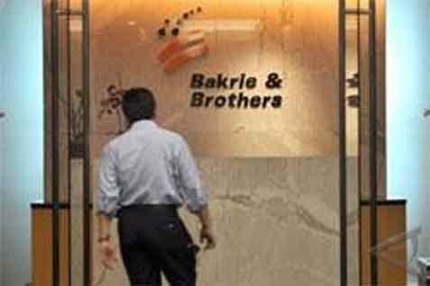 Kantor BNBR