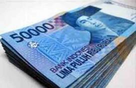 Kejahatan Pencucian Uang: Pembatasan Otoritas Penyidik Tidak Memadai
