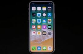 Tersandung Paten Qualcomm, Apple Dilarang Jualan Perangkat Lawas di China
