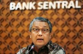 Bank Indonesia Dorong 250 Pesantren Miliki Unit Usaha