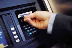 PEMBOBOLAN BANK : Polri: Rekening SNP Finance Tak…