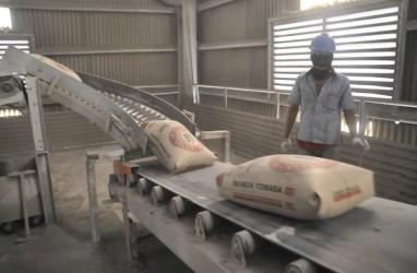Semen Indonesia Kaji Rencana Pengembangan Packing Plant Banjarmasin