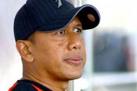 Mitra Kukar Degradasi, RD Belum Tentukan Masa Depannya