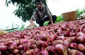 Pemprov DKI dan Kemendag Upayakan Tekan Laju Inflasi di Akhir Tahun