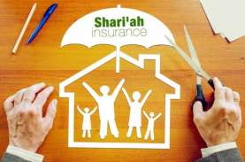 Asuransi Syariah Masih Didominasi Unitlinked