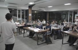 Binar Academy Ingin Jadikan BSD City Pabrik Coder Indonesia