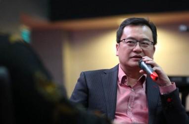 Ini Pendatang Baru dalam Daftar Orang Terkaya Indonesia versi Forbes