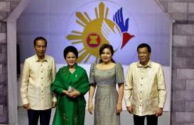 Perundingan Perbatasan Indonesia-Filipina Masih Panjang