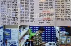 Aturan Registrasi Nomor Prabayar Diminta Terus Diterapkan