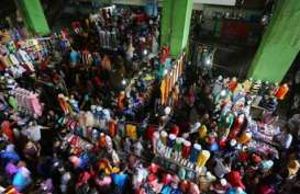 Peritel Manado Datangkan Stok dari Surabaya