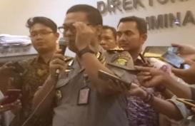 Kasus Ciracas: Polisi Berhasil Tangkap Semua Tersangka Pengeroyokan Anggota TNI