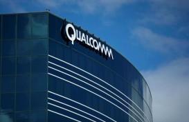 Qualcomm vs Apple, China Diminta Larang Penjualan iPhone XS & XR
