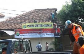 Kapendam Jaya: Dua Gelombang Massa Datangi Mapolsek Ciracas. Anggota TNI Terlibat Bakal Ditindak