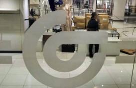 Genjot Penjualan, LPPF Buka Gerai Ketiga