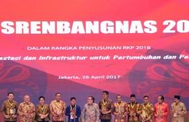 OPINI : Musyawarah Keren Hasil Ngambang