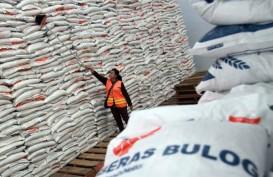 Sulawesi Selatan Jadi Produsen Utama Beras