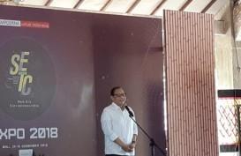 Menkop UKM: Pelaku UKM Adalah Tulang Punggungnya Ekonomi Indonesia