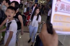 KBRI Hanoi Bidik Kunjungan 100.000 Wisatawan Vietnam…
