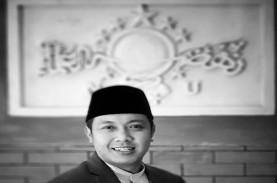 Kubu Prabowo-Sandi Soroti Kotak Suara Berbahan Kardus
