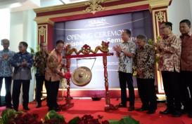 Mulai Hari Ini Hotel Horison Nindya Resmi Beroperasi di Semarang