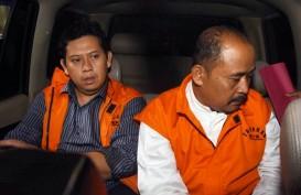 Ini Komentar Ketua DPR Atas Aksi Makan Bersama Warga Cianjur
