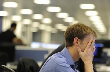 Percaya Diri Menghadapi Stres dengan 5 Cara Ini
