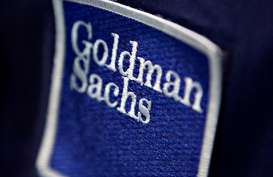 Malaysia Tuntut Goldman Sachs Atas Kasus 1MDB
